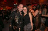 Architect Rene Gonzalez's 50th Birthday Bash #148