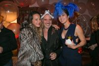 Architect Rene Gonzalez's 50th Birthday Bash #165