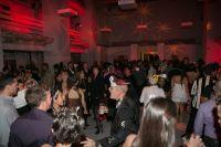 Architect Rene Gonzalez's 50th Birthday Bash #169