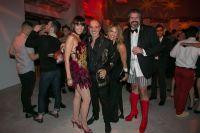 Architect Rene Gonzalez's 50th Birthday Bash #177