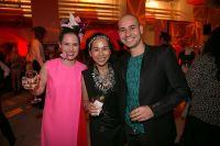 Architect Rene Gonzalez's 50th Birthday Bash #202