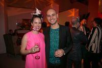 Architect Rene Gonzalez's 50th Birthday Bash #203