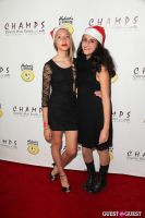 CHAMPS Charter High School of the Arts Music Academy Fundraiser #67