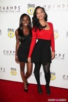 CHAMPS Charter High School of the Arts Music Academy Fundraiser #80