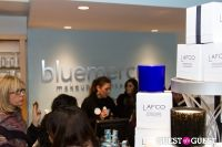 Bluemercury Holiday Shopping Party #24