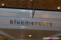 Bluemercury Holiday Shopping Party #51