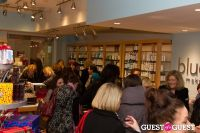 Bluemercury Holiday Shopping Party #107