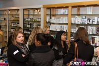 Bluemercury Holiday Shopping Party #110