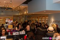 Bluemercury Holiday Shopping Party #113