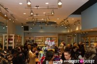 Bluemercury Holiday Shopping Party #115