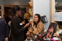 Bluemercury Holiday Shopping Party #124