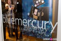 Bluemercury Holiday Shopping Party #147