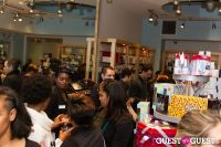 Bluemercury Holiday Shopping Party #153