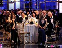 Children of Armenia Fund 10th Annual Holiday Gala #19