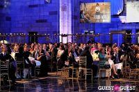 Children of Armenia Fund 10th Annual Holiday Gala #28