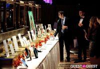 Children of Armenia Fund 10th Annual Holiday Gala #43