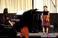 Children of Armenia Fund 10th Annual Holiday Gala #47