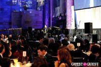 Children of Armenia Fund 10th Annual Holiday Gala #53
