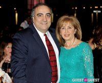 Children of Armenia Fund 10th Annual Holiday Gala #64