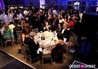 Children of Armenia Fund 10th Annual Holiday Gala #66