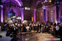 Children of Armenia Fund 10th Annual Holiday Gala #67
