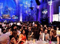 Children of Armenia Fund 10th Annual Holiday Gala #69