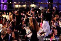 Children of Armenia Fund 10th Annual Holiday Gala #72