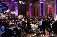Children of Armenia Fund 10th Annual Holiday Gala #82