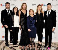 Children of Armenia Fund 10th Annual Holiday Gala #147