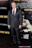 Grudge Match World Premiere #130
