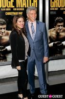 Grudge Match World Premiere #138