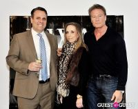 Michael Dawkins Home NYC Showroom and Design Studio Opening #6