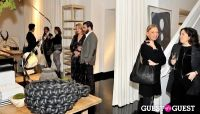 Michael Dawkins Home NYC Showroom and Design Studio Opening #21