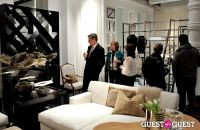 Michael Dawkins Home NYC Showroom and Design Studio Opening #65
