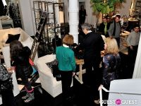 Michael Dawkins Home NYC Showroom and Design Studio Opening #69