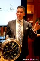 Haute Time & Blancpain High Complications Holiday Event #10