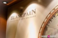 Haute Time & Blancpain High Complications Holiday Event #48