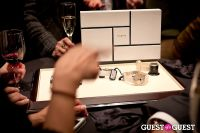 Haute Time & Blancpain High Complications Holiday Event #76
