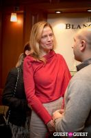 Haute Time & Blancpain High Complications Holiday Event #92