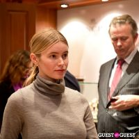 Haute Time & Blancpain High Complications Holiday Event #154