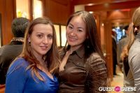 Haute Time & Blancpain High Complications Holiday Event #162