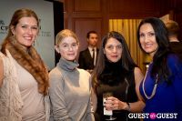 Haute Time & Blancpain High Complications Holiday Event #201