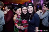 Winter Wonderland: The Nonholiday Holiday Party #11