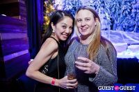Winter Wonderland: The Nonholiday Holiday Party #171
