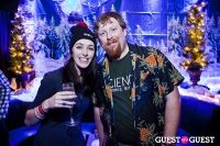 Winter Wonderland: The Nonholiday Holiday Party #198