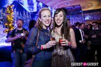 Winter Wonderland: The Nonholiday Holiday Party #205