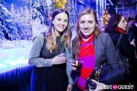 Winter Wonderland: The Nonholiday Holiday Party #225