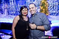 Winter Wonderland: The Nonholiday Holiday Party #232