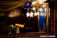 Winter Wonderland: The Nonholiday Holiday Party #241