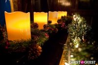 Winter Wonderland: The Nonholiday Holiday Party #244